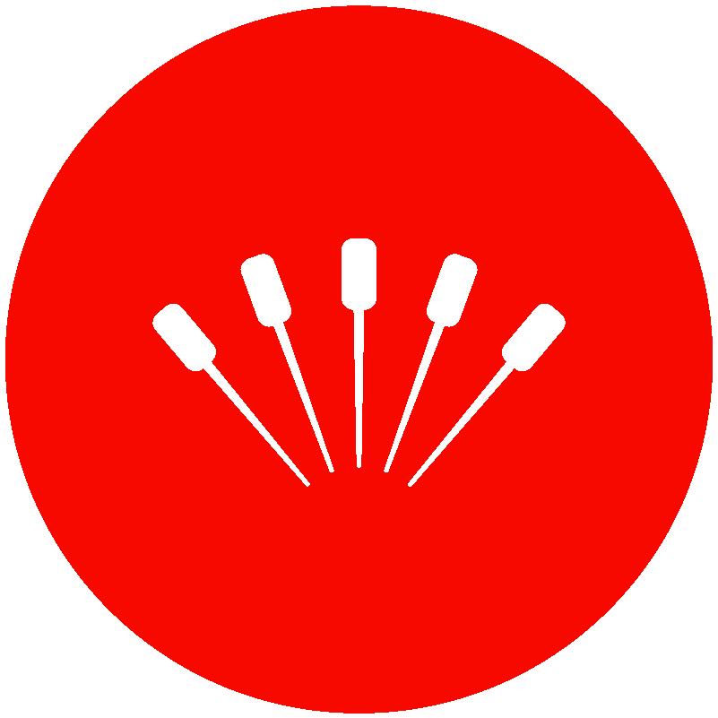 もう一度、日本の鍼灸を世界へ!|銀座りそー鍼灸院